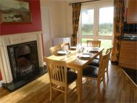 4 STAR Cahermore Holiday Homes